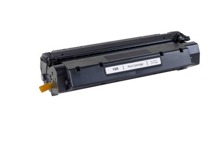 Toner module compatible with C7115A / EP-25