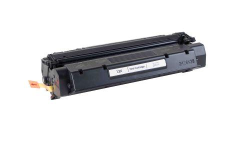 Toner module compatible with Q2613X