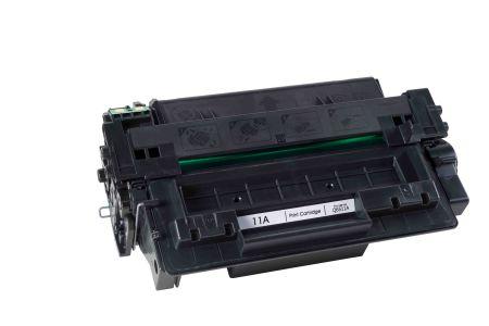 Toner module compatible with Q6511A / Crt. 710