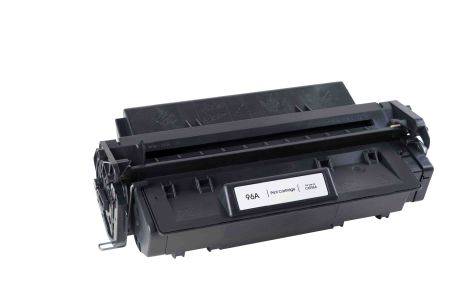 Toner module compatible with C4096A / EP-32