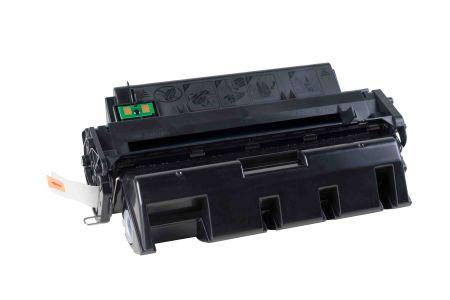 Toner module compatible with Q2610X