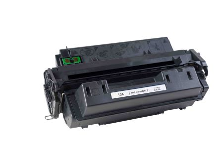 Toner module compatible with Q2610A