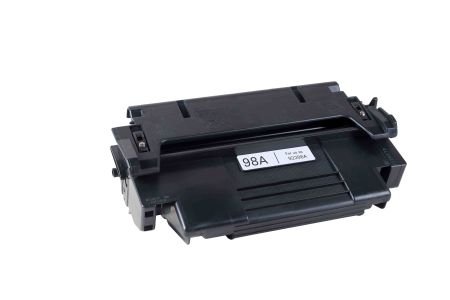 Toner module compatible with 92298A / EP-E
