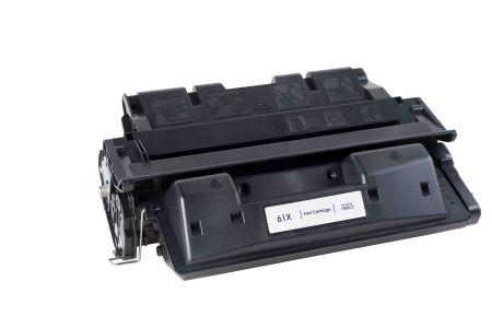 Toner module compatible with C8061X