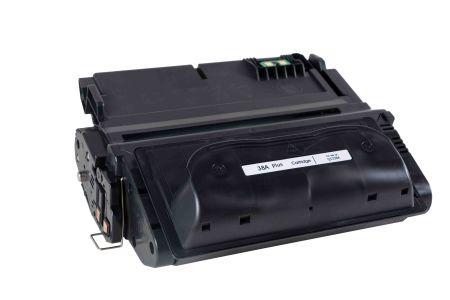 Toner module compatible with Q1338A-HC