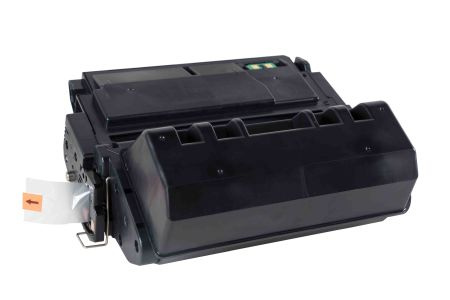 Toner module compatible with Q5942X-HC