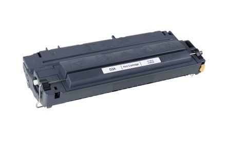 Toner module compatible with C3903A / EP-V