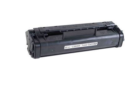 Toner module compatible with  C3906A / EP-A