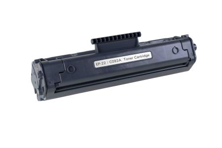 Toner module compatible with C4092A / EP-22