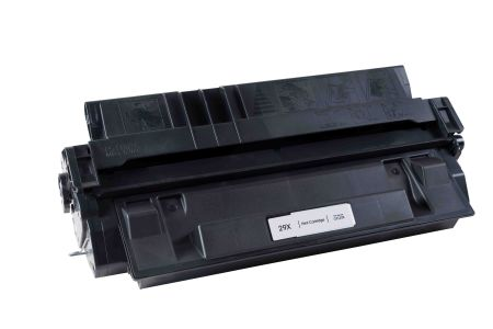 Toner module compatible with C4129X / EP-62