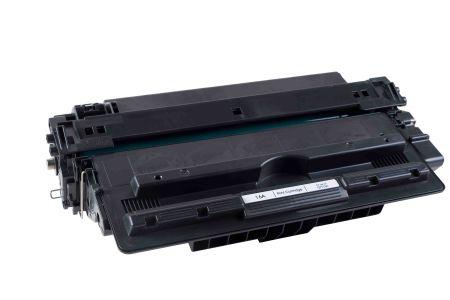 Toner module compatible with Q7516A / Crt. 509