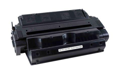 Toner module compatible with C4182X / EP-72