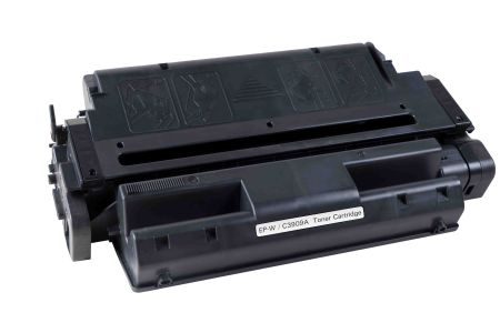 Toner module compatible with C3909A / EP-W