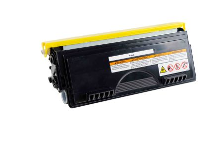 Toner module compatible with TN-6600