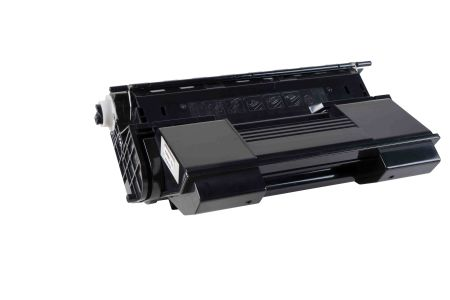 Toner module compatible with TN-1700