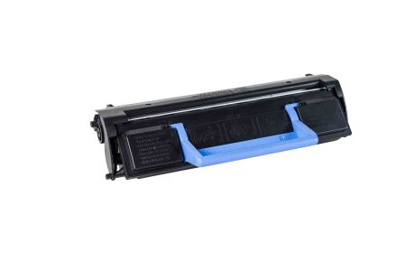 Toner module compatible with EP-L5900