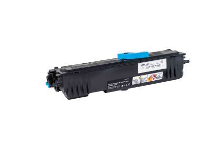 Toner module compatible with EP-L6200