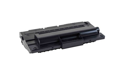 Toner module compatible with Dell 1600