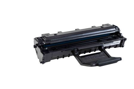 Toner module compatible with ML-2010D3