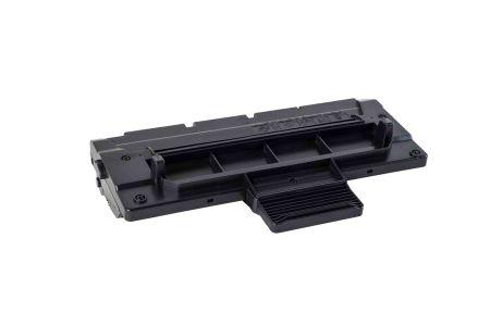 Toner module compatible with SCX-4100D3