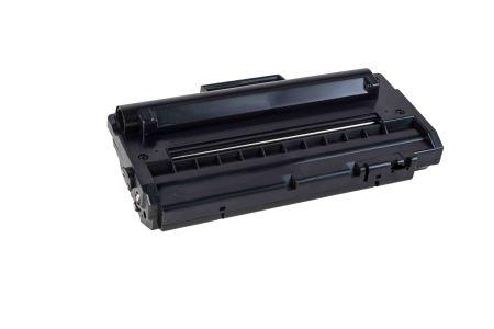 Toner module compatible with SCX-4216D3