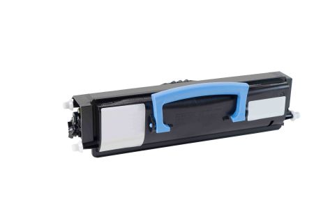 Toner module compatible with Dell 1700
