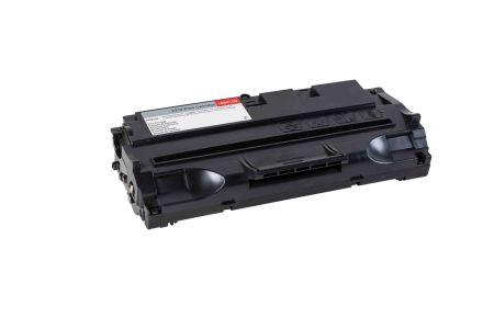 Toner module compatible with E-210