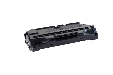 Toner module compatible with ML-1210D3