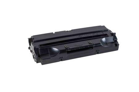 Toner module compatible with ML-4500D3