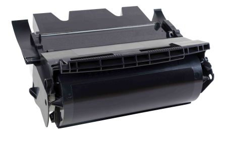 Toner module compatible with T-630
