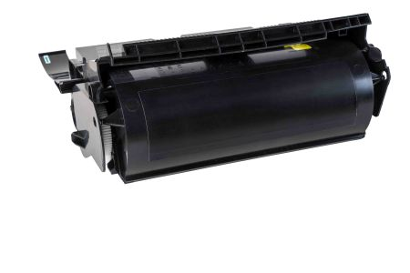 Toner module compatible with IBM 1130