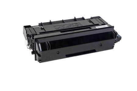 Toner module compatible with UG-3313