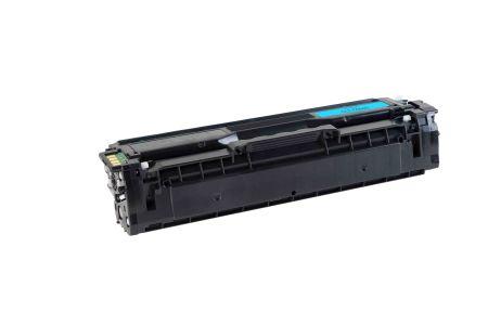 Toner module compatible with CLT-C504S