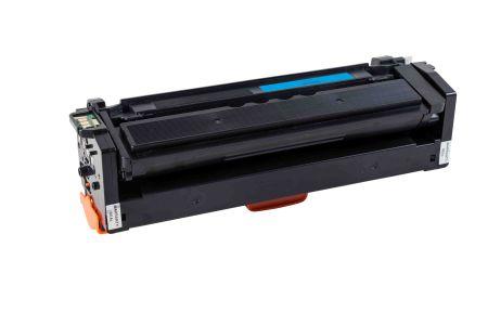 Toner module compatible with CLT-C505L