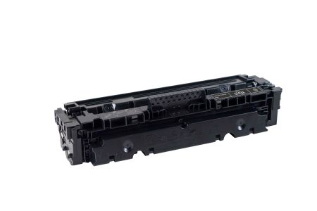 Toner module compatible with CF410A / 410A