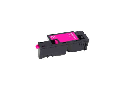 Toner module compatible with Dell 1250