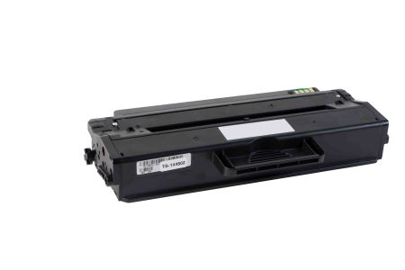Toner module compatible with Dell B1260 / B1265