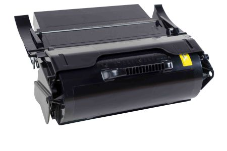 Toner module compatible with IBM 1832