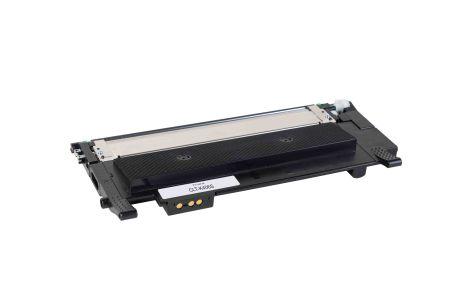 Toner module compatible with CLT-K406S