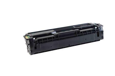 Toner module compatible with CLT-K504S