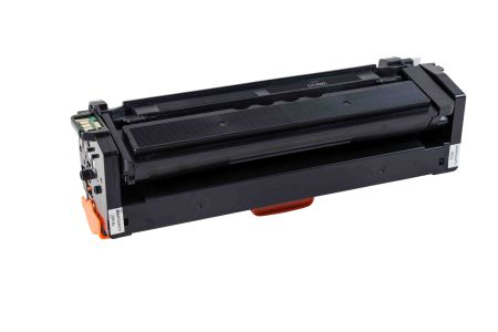 Toner module compatible with CLT-K505L