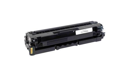 Toner module compatible with CLT-K506L