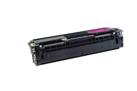 Toner module compatible with CLT-M504S